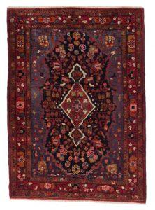قالیچه ملایر
