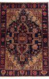 قالیچه ایرانی