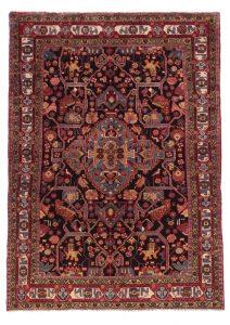 قالیچه نهاوند
