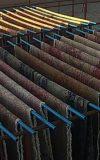 تصویری از یک قالیشویی